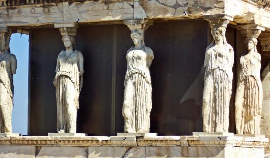 Greece 13