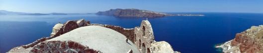 Greece 16