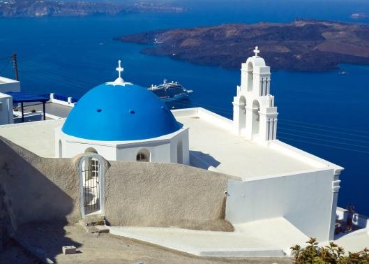 Greece 8